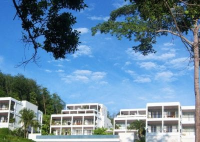 Asia 360 Phuket Sea View 2 Bed Aoartment for Sale Thailand (9)-27qhu8i
