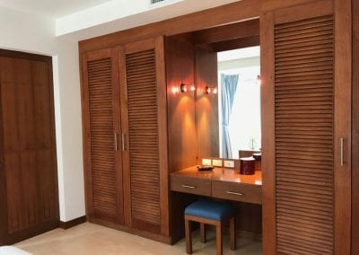 Luxury_Real_Esate_Thailand_Phuket_For_Sales ECOV (12) (Asia360.co.th)-1dgoi5x