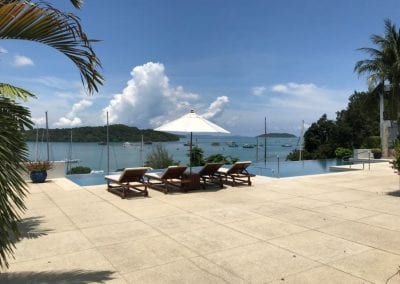 Luxury_Real_Esate_Thailand_Phuket_For_Sales ECOV (122) (Asia360.co.th)-24myxg2