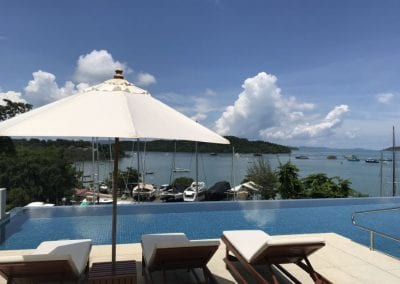 Luxury_Real_Esate_Thailand_Phuket_For_Sales ECOV (65) (Asia360.co.th)-18plm4w