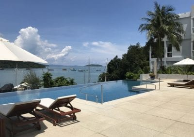 Luxury_Real_Esate_Thailand_Phuket_For_Sales ECOV (67) (Asia360.co.th)-1jcbkd7
