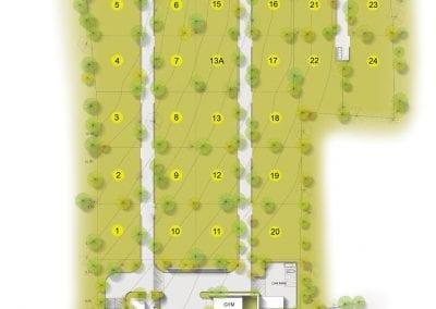 E-Brochure Anchan Hills New_page10_image12-2o9iwop