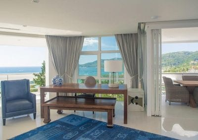 Luxury_Real_Estate_Thailand_asia360.co.th_Luxury_Condo_Elevated Sea_Views_Patong (10)-2ap29l1