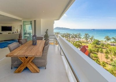 Luxury_Real_Estate_Thailand_asia360.co.th_Luxury_Condo_Elevated Sea_Views_Patong (15)-1xbk3aj