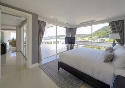 Luxury_Real_Estate_Thailand_asia360.co.th_Luxury_Condo_Elevated Sea_Views_Patong (18)-z26ljf