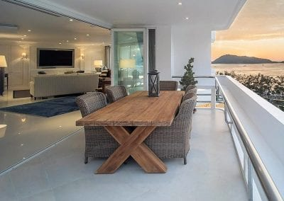 Luxury_Real_Estate_Thailand_asia360.co.th_Luxury_Condo_Elevated Sea_Views_Patong (24)-1hcecas