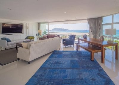 Luxury_Real_Estate_Thailand_asia360.co.th_Luxury_Condo_Elevated Sea_Views_Patong (9)-1vj01vd