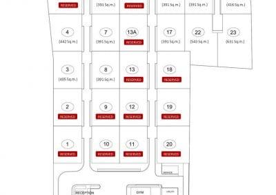 Master Plan-Anchan Hills-2i62bwr