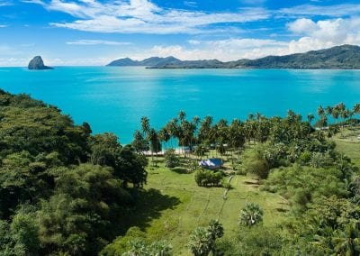 Luxury Real Estate Land Phuket For Sale-2149an0