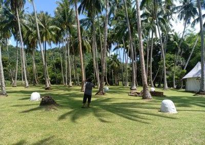 Thailand_Luxury_Real_Estate_Beachfront_Land_Phuket_Ko Yao Noi_For_Sale_Land 2 (31)-1a0d7o6