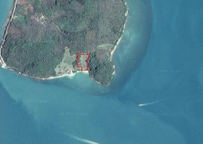Thailand_Luxury_Real_Estate_Beachfront_Land_Phuket_Ko Yao Noi_For_Sale_Land 2 (32)-2a8cgi8