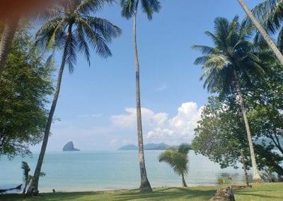 Thailand_Luxury_Real_Estate_Beachfront_Land_Phuket_Ko Yao Noi_For_Sale_Land 2 (34)-wrm8wr