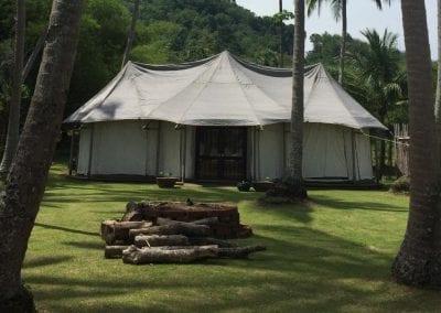 Thailand_Luxury_Real_Estate_Beachfront_Land_Phuket_Ko Yao Noi_For_Sale_Land 2 extra(33)-1807ut0