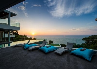 Luxury thailand real estate phuket 1961 (76)-1fhor2v