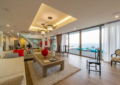 Luxury thailand real estate phuket 1961 (81)-249b2wl