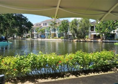 Luxury_Real_Estate_Phuket_Waterfront_Home_For_Sale_Thailand (1) (Asia360.co.th)-1fdrv60