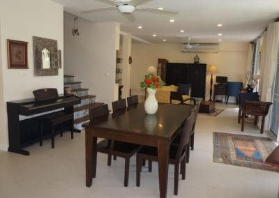 Luxury_Real_Estate_Phuket_Waterfront_Home_For_Sale_Thailand (15) (Asia360.co.th)-1ro1hfs
