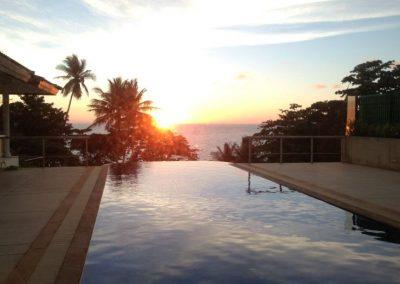 Ocean_view_Luxury_villa_home_for_sale_thailand_phuket_kata_noi (10) (Asia360.co.th)-262pcck