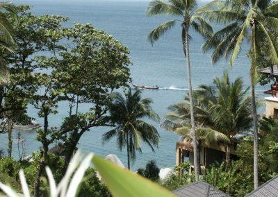 Ocean_view_Luxury_villa_home_for_sale_thailand_phuket_kata_noi (12) (Asia360.co.th)-1td3235