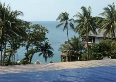 Ocean_view_Luxury_villa_home_for_sale_thailand_phuket_kata_noi (13) (Asia360.co.th)-1qu8g45