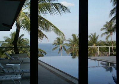 Ocean_view_Luxury_villa_home_for_sale_thailand_phuket_kata_noi (14) (Asia360.co.th)-2g62cwp