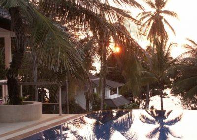 Ocean_view_Luxury_villa_home_for_sale_thailand_phuket_kata_noi (15) (Asia360.co.th)-2lhezh9