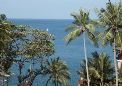 Ocean_view_Luxury_villa_home_for_sale_thailand_phuket_kata_noi (17) (Asia360.co.th)-2ebl9ka