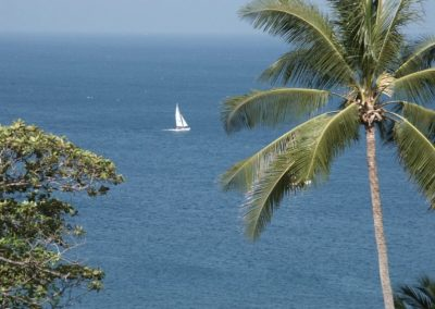 Ocean_view_Luxury_villa_home_for_sale_thailand_phuket_kata_noi (19) (Asia360.co.th)-tu748k