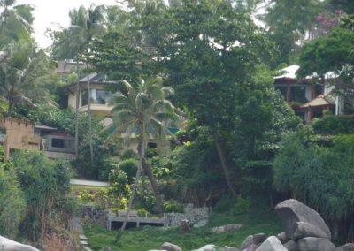 Ocean_view_Luxury_villa_home_for_sale_thailand_phuket_kata_noi (2) (Asia360.co.th)-2kq3906