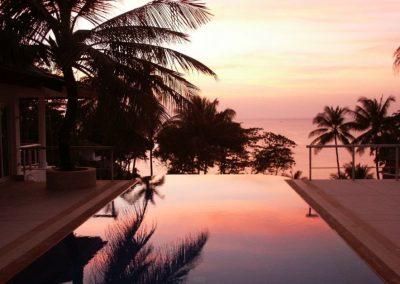 Ocean_view_Luxury_villa_home_for_sale_thailand_phuket_kata_noi (21) (Asia360.co.th)-2fg11k8