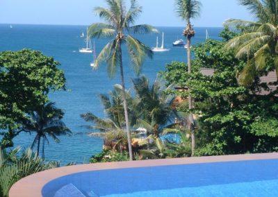 Ocean_view_Luxury_villa_home_for_sale_thailand_phuket_kata_noi (27) (Asia360.co.th)-21b6ev3