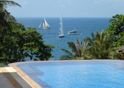Ocean_view_Luxury_villa_home_for_sale_thailand_phuket_kata_noi (3) (Asia360.co.th)-2glu1b0