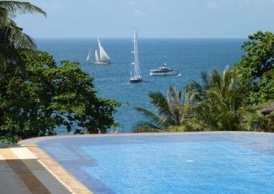Ocean_view_Luxury_villa_home_for_sale_thailand_phuket_kata_noi (3) (Asia360.co.th)-2gm7nvm