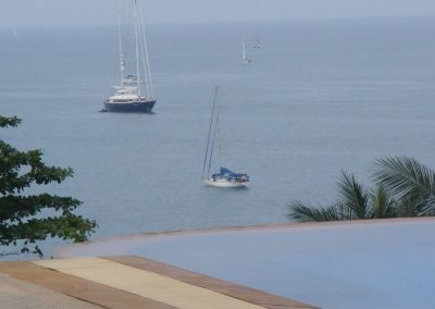 Ocean_view_Luxury_villa_home_for_sale_thailand_phuket_kata_noi (31) (Asia360.co.th)-18b98u6