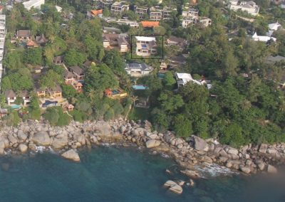Ocean_view_Luxury_villa_home_for_sale_thailand_phuket_kata_noi (32) (Asia360.co.th)-1o8p1ae