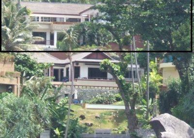 Ocean_view_Luxury_villa_home_for_sale_thailand_phuket_kata_noi (33) (Asia360.co.th)-1ixz72i