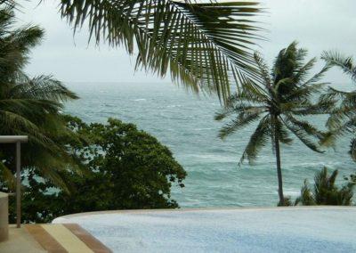 Ocean_view_Luxury_villa_home_for_sale_thailand_phuket_kata_noi (36) (Asia360.co.th)-yji9xx