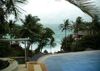 Ocean_view_Luxury_villa_home_for_sale_thailand_phuket_kata_noi (37) (Asia360.co.th)-14eu3dm