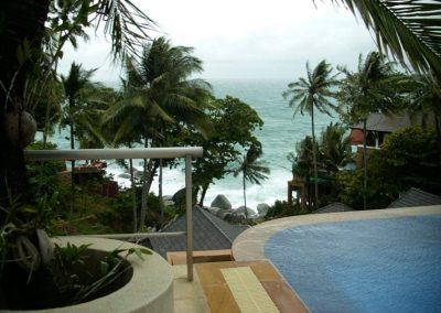 Ocean_view_Luxury_villa_home_for_sale_thailand_phuket_kata_noi (39) (Asia360.co.th)-2npsg86