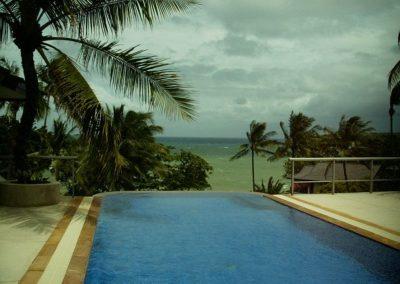 Ocean_view_Luxury_villa_home_for_sale_thailand_phuket_kata_noi (40) (Asia360.co.th)-zlb194