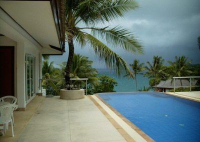 Ocean_view_Luxury_villa_home_for_sale_thailand_phuket_kata_noi (43) (Asia360.co.th)-x66yqs