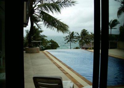 Ocean_view_Luxury_villa_home_for_sale_thailand_phuket_kata_noi (44) (Asia360.co.th)-1n2jns7