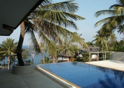 Ocean_view_Luxury_villa_home_for_sale_thailand_phuket_kata_noi (47) (Asia360.co.th)-179iliq