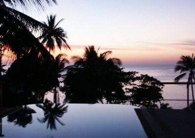 Ocean_view_Luxury_villa_home_for_sale_thailand_phuket_kata_noi (48) (Asia360.co.th)-1wohu0n