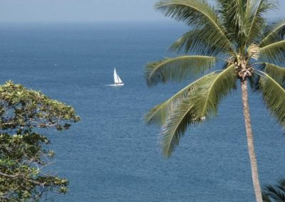 Ocean_view_Luxury_villa_home_for_sale_thailand_phuket_kata_noi (49) (Asia360.co.th)-1rzmare