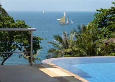 Ocean_view_Luxury_villa_home_for_sale_thailand_phuket_kata_noi (5) (Asia360.co.th)-1v5jb8p