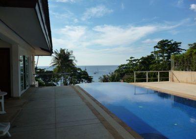 Ocean_view_Luxury_villa_home_for_sale_thailand_phuket_kata_noi (6) (Asia360.co.th)-22130bz