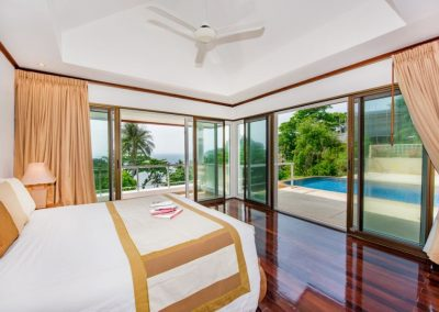 Oceanfront Luxury Villa Home For Sale Phuket (1) (Asia360.co.th)-1y5bejn
