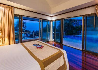 Oceanfront Luxury Villa Home For Sale Phuket (13) (Asia360.co.th)-196gujx