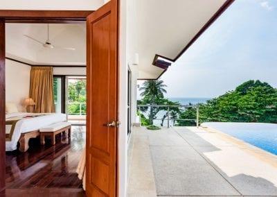 Oceanfront Luxury Villa Home For Sale Phuket (2) (Asia360.co.th)-1vpyv6e